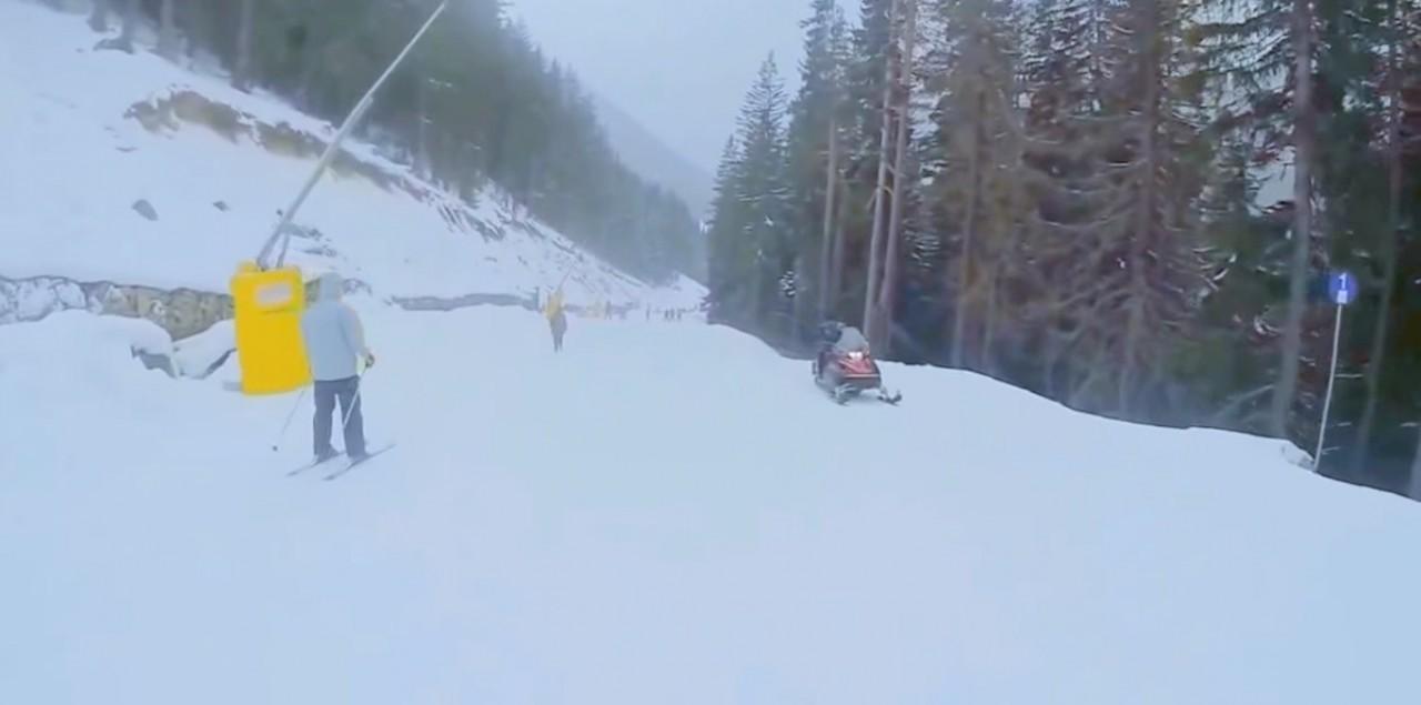 gornolyzhnaya-bolgariya-polzuetsya-visokim-sprosom-v-etom-sezone
