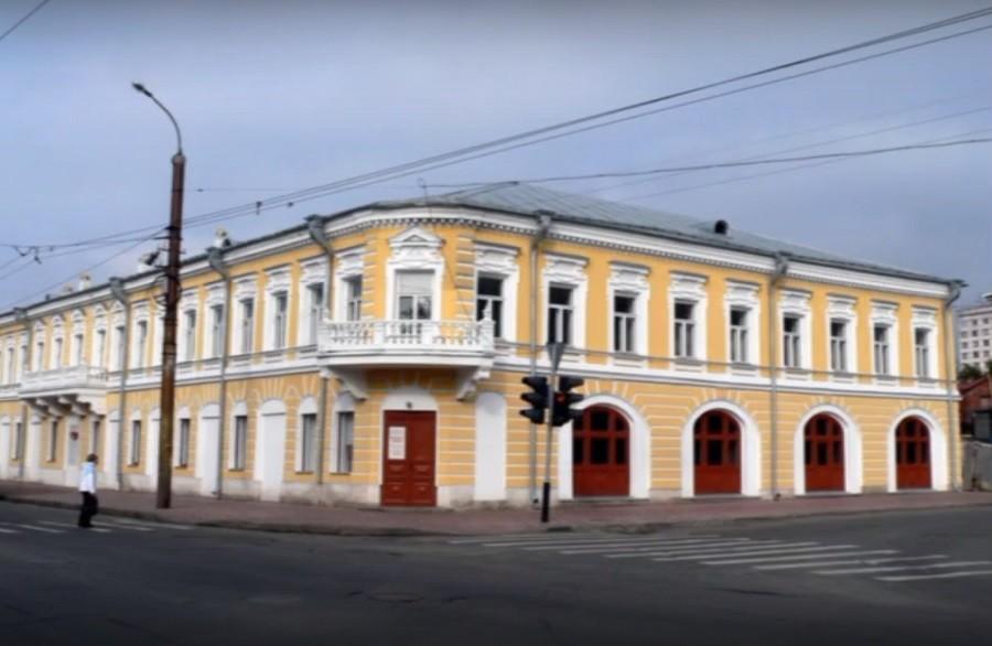 dlya-pervoy-novosti-news-05-12-2017-1.jpg