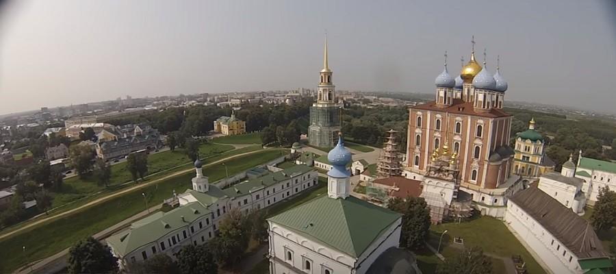 dlya-vtoroy-novosti-news-22-12-2017-2.jpg