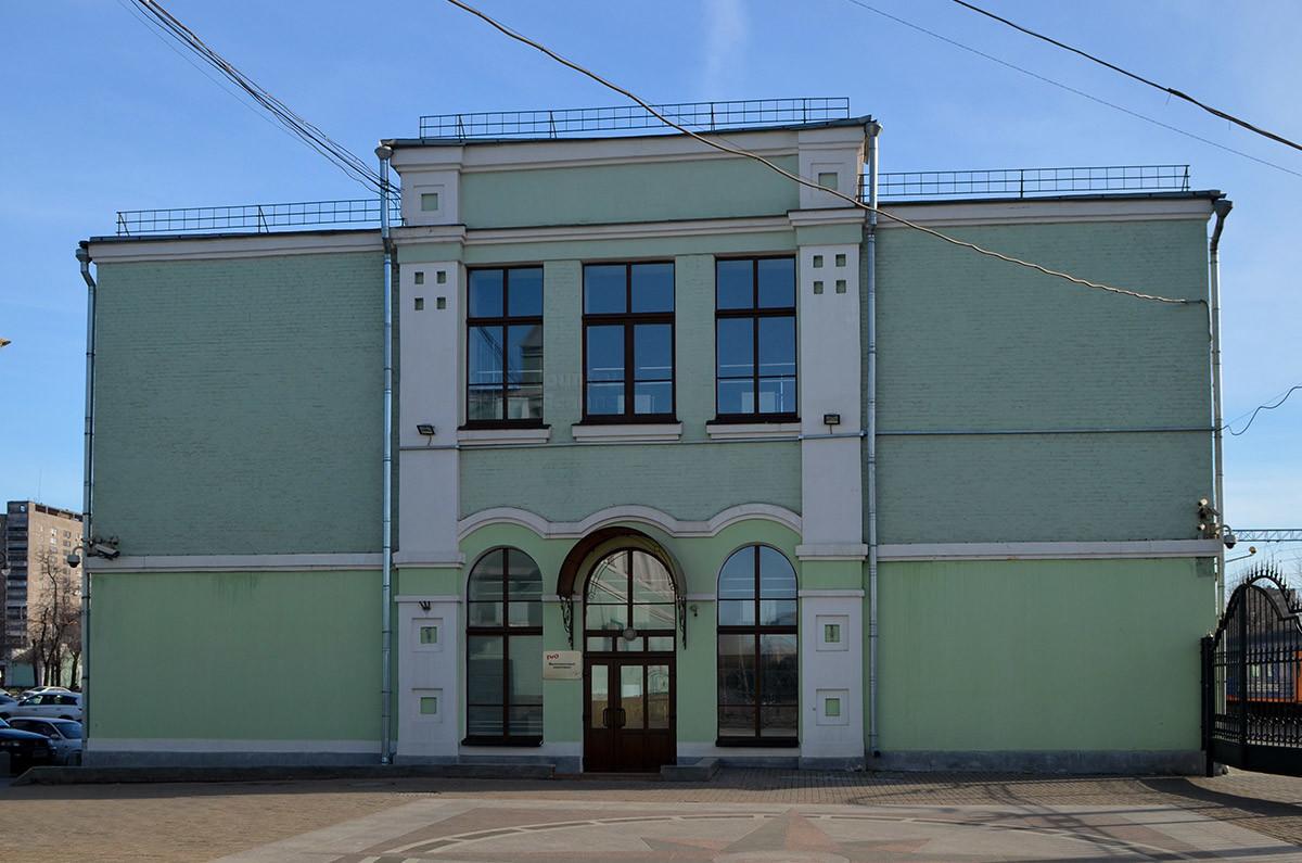 maket-zheleznoy-dorogi-v-moskve-countryscanner-1.jpg