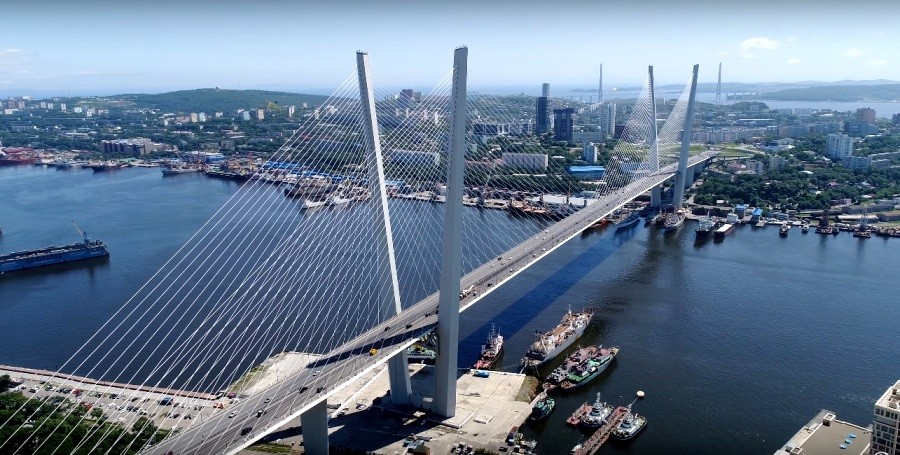 Нужен ли круиз Владивосток-Шанхай?