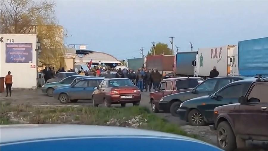 dlya-pervoy-novosti-news-03-01-2018-1.jpg