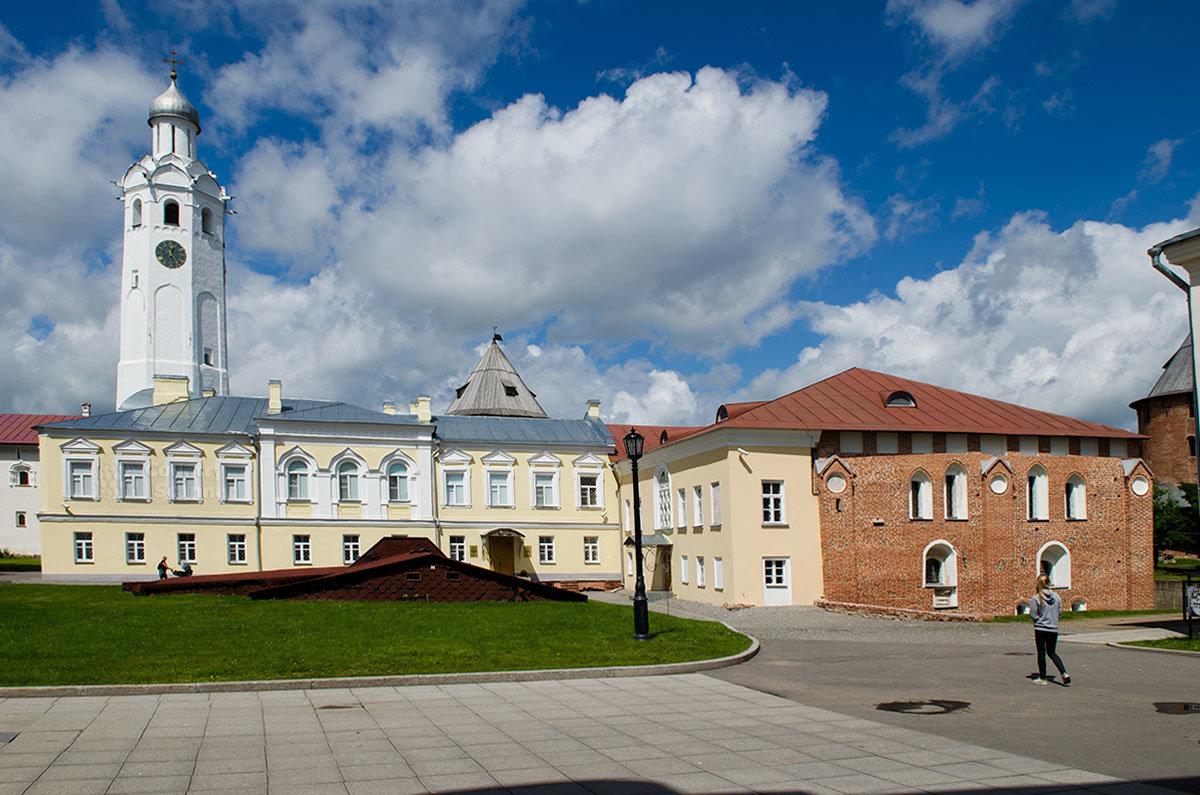 granovitaya-palata-v-novgorode-countryscanner-1.jpg