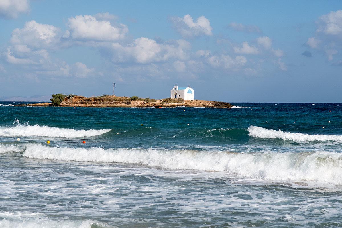 malia-beach-countryscanner-1.jpg