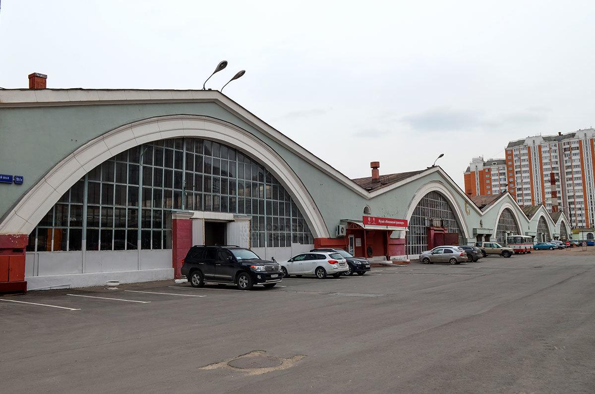 moskovskiy-transport-coutryscanner-1.jpg