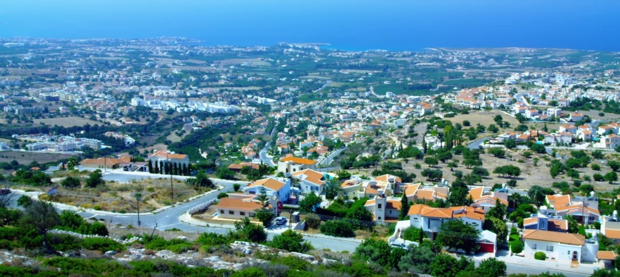 Cyprus-1280x573.jpg