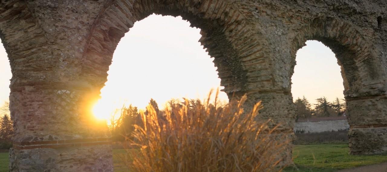 aqueduc-1280x570.jpg