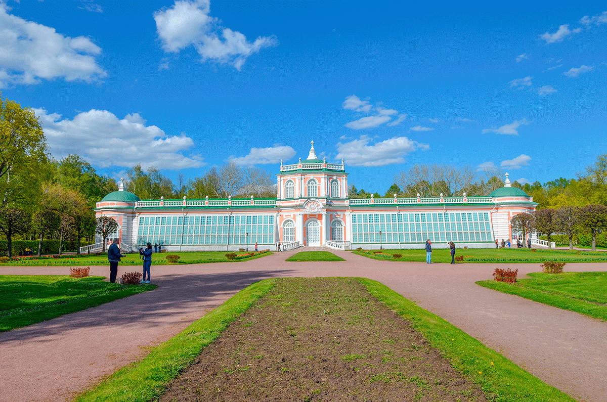 bolshaya-kamennaya-oranjereya-countryscanner-1.jpg