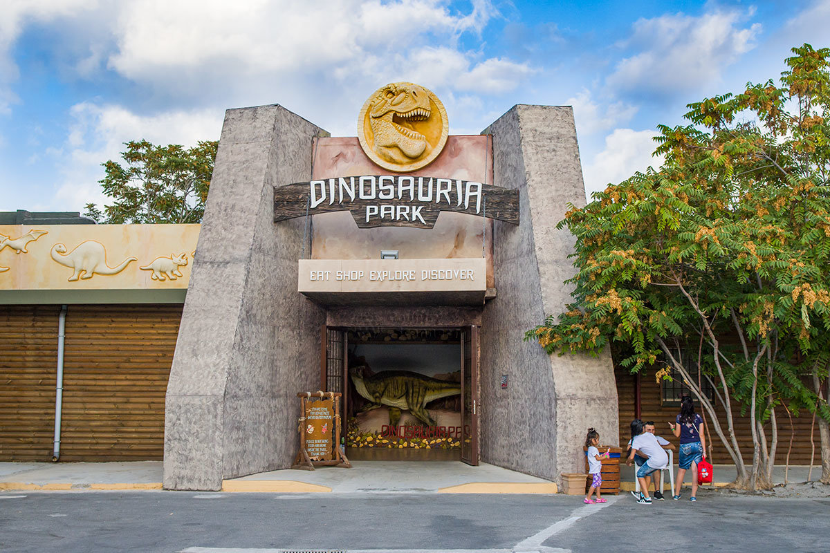 dinosauria-countryscanner-1.jpg