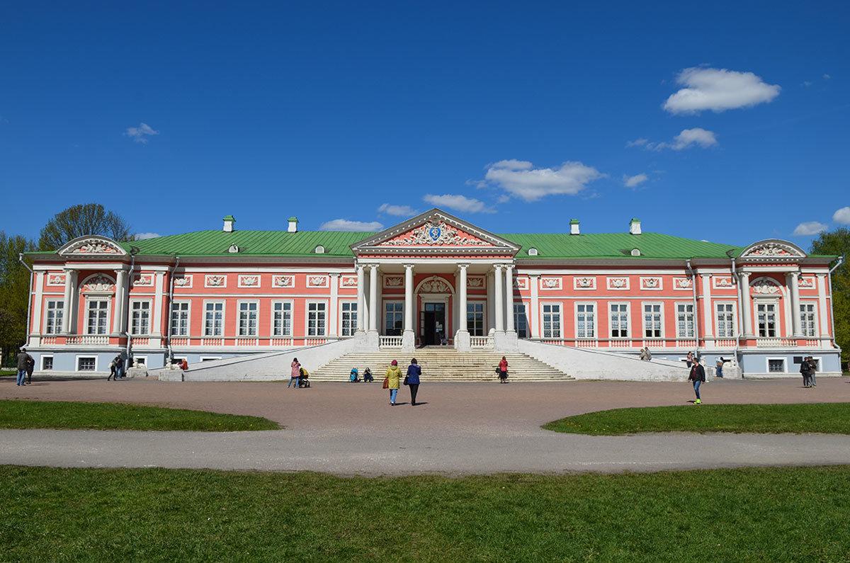 dvorec-kuskovo-countryscanner-1.jpg