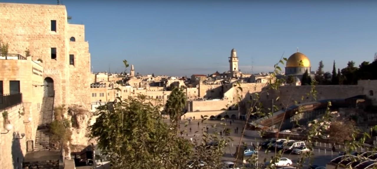 Jerusalem-1280x573.jpg
