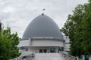 moskovskiy-planetariy-countyscanner-1