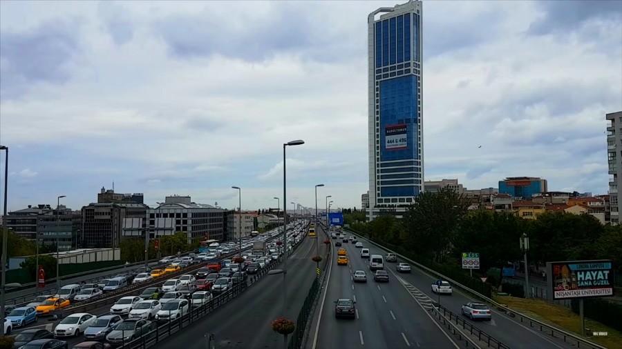 news4-15-03-2018-Turciya.jpg