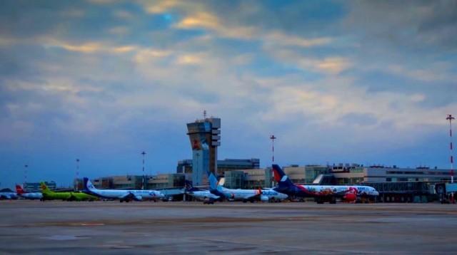 Новость 28-03-2018 Нехватка бортов на авиационном рынке