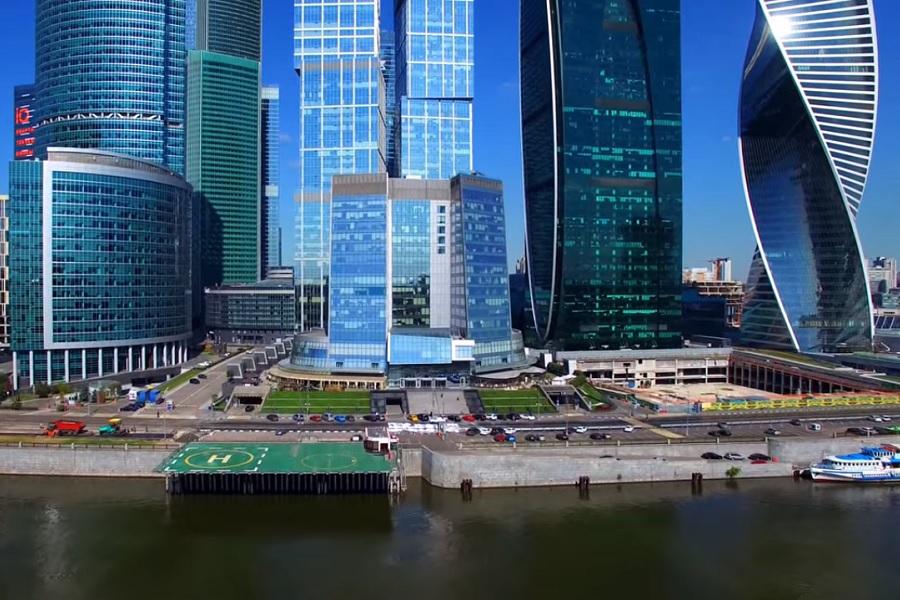dlya-pervoy-novosti-news-22-04-2018-2.jpg
