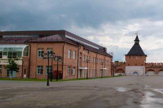 muzey-tulskiy-kreml-countryscanner-1