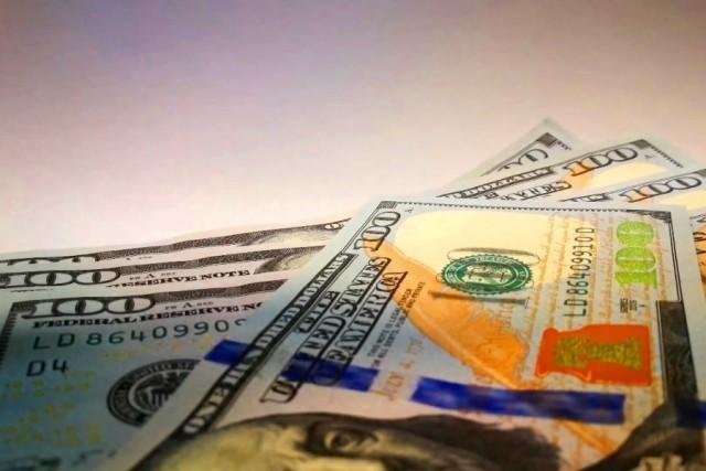 Новость 12-04-2018 Следует ли отложить покупку валюты?