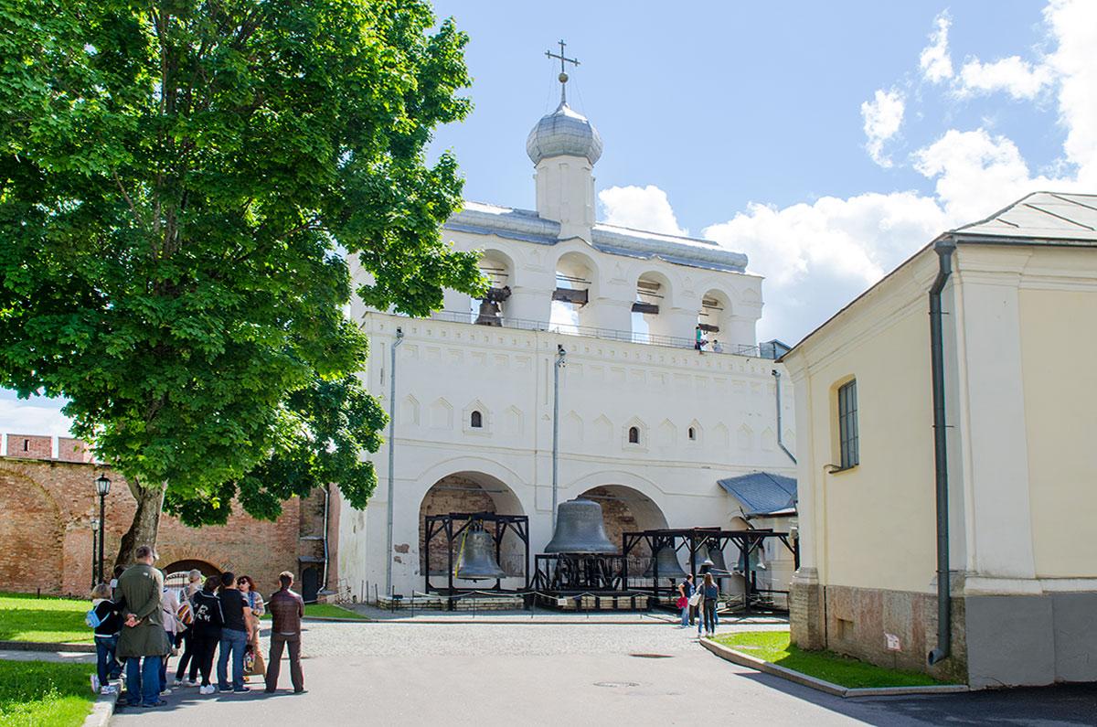sofiyskaya-zvonnica-countryscanner-1.jpg