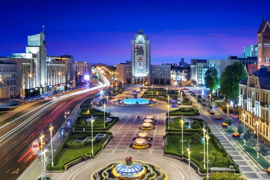 dlya-vtoroy-novosti-news-28-05-2018-2.jpg