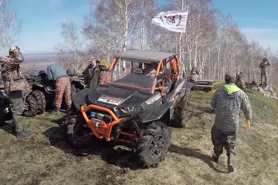 dlya-vtoroy-novosti-news-31-05-2018-2.jpg