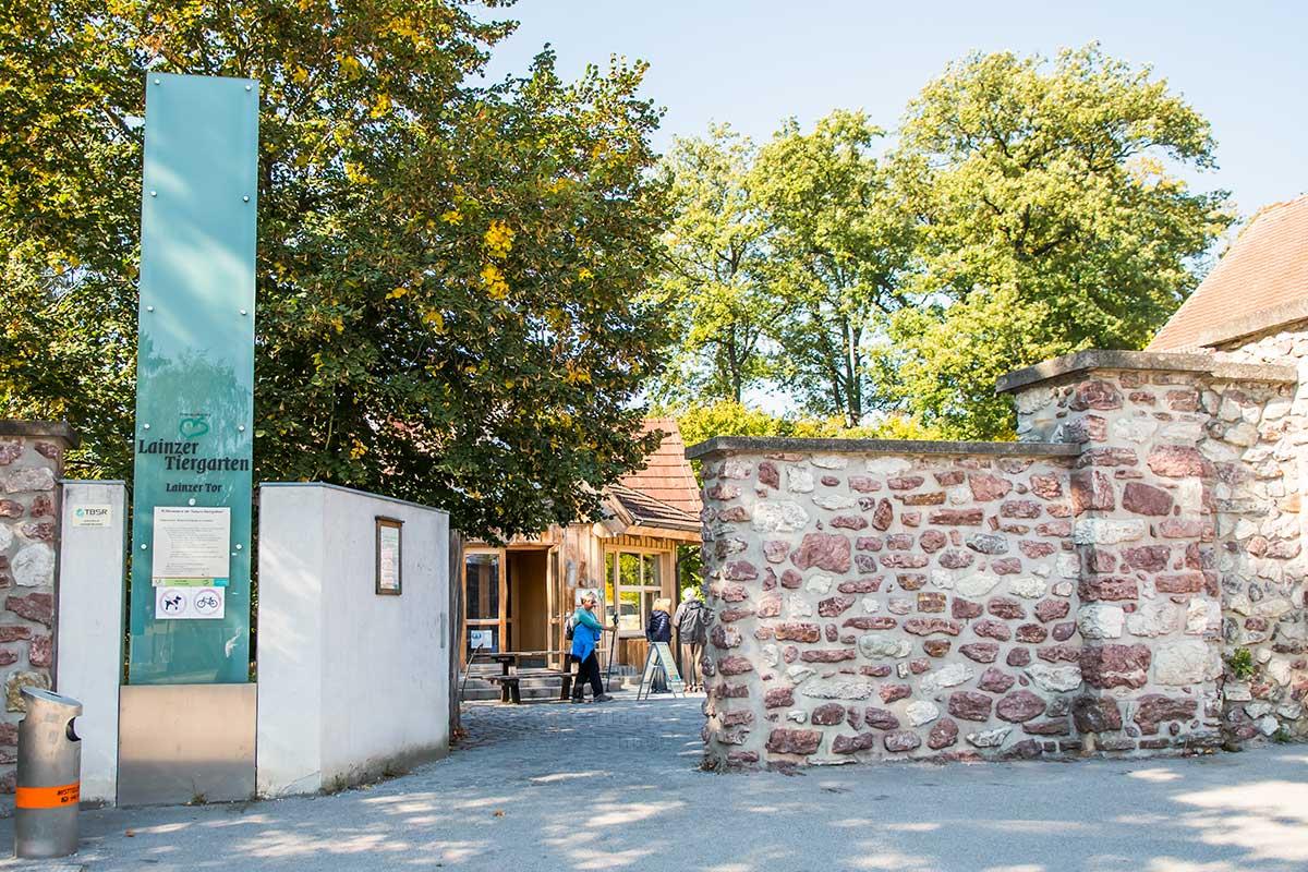 lainzer-tiergarten-countryscanner-1.jpg