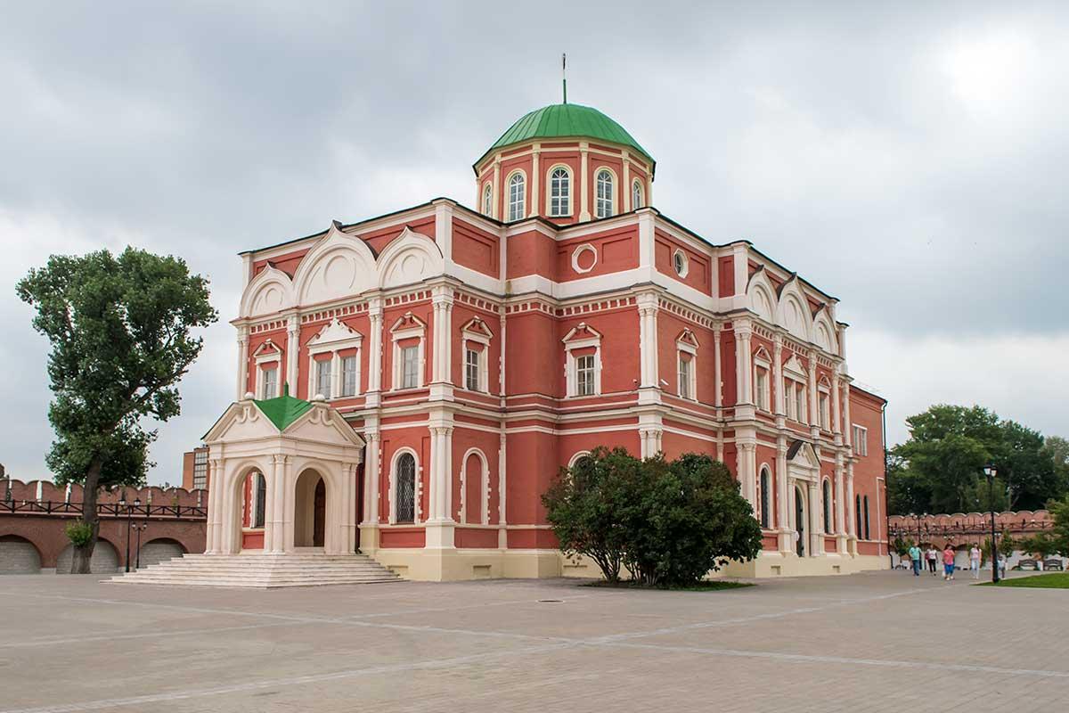 muzey-orujiya-v-tulskom-kremle-countryscanner-2.jpg