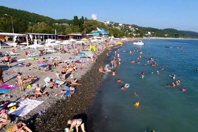 Новость 16-05-2018 Туристическая отрасль получила важные поправки
