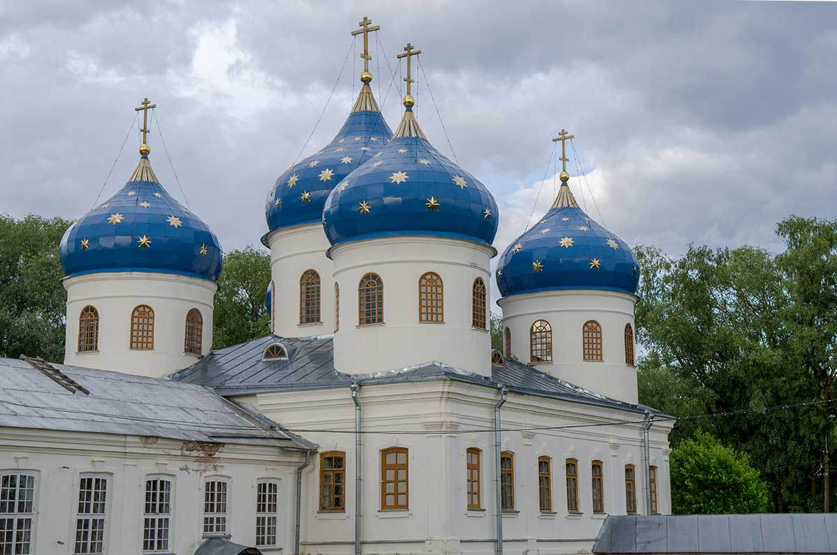 svyato-yuriev-monastyr-countryscanner-1.jpg