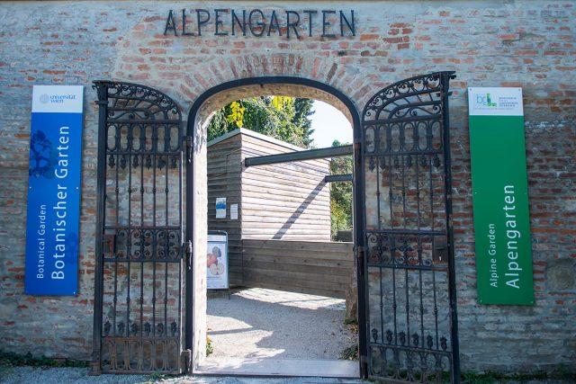 alpengarten-countryscanner-1