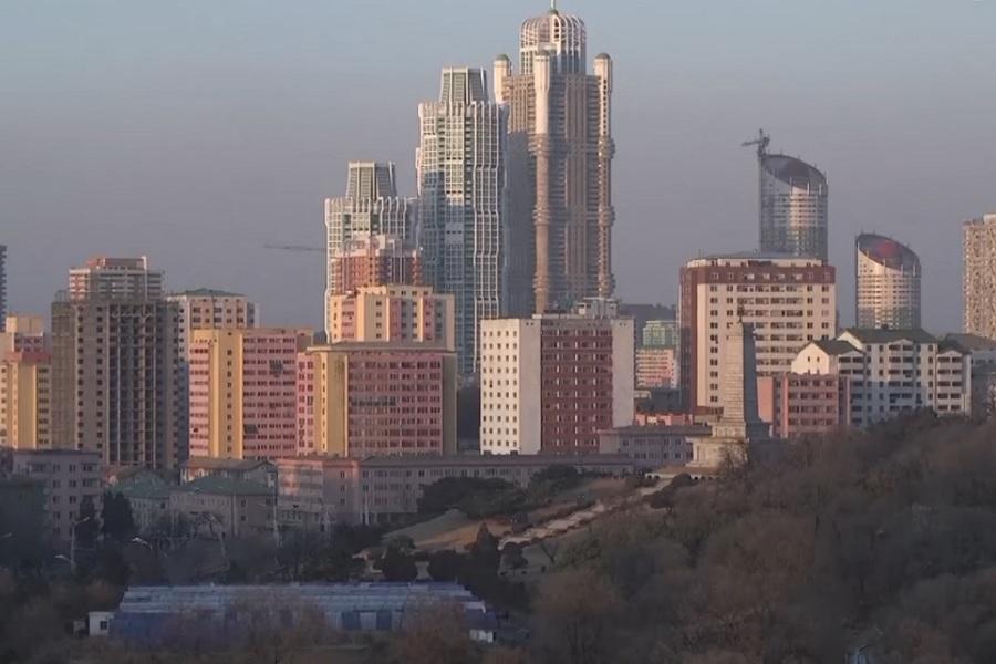 dlya-vtoroy-novosti-news-13-06-2018-2.jpg