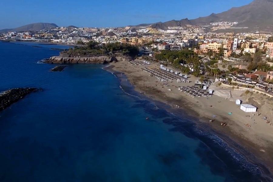 news3-7-06-2018-Tenerife.jpg