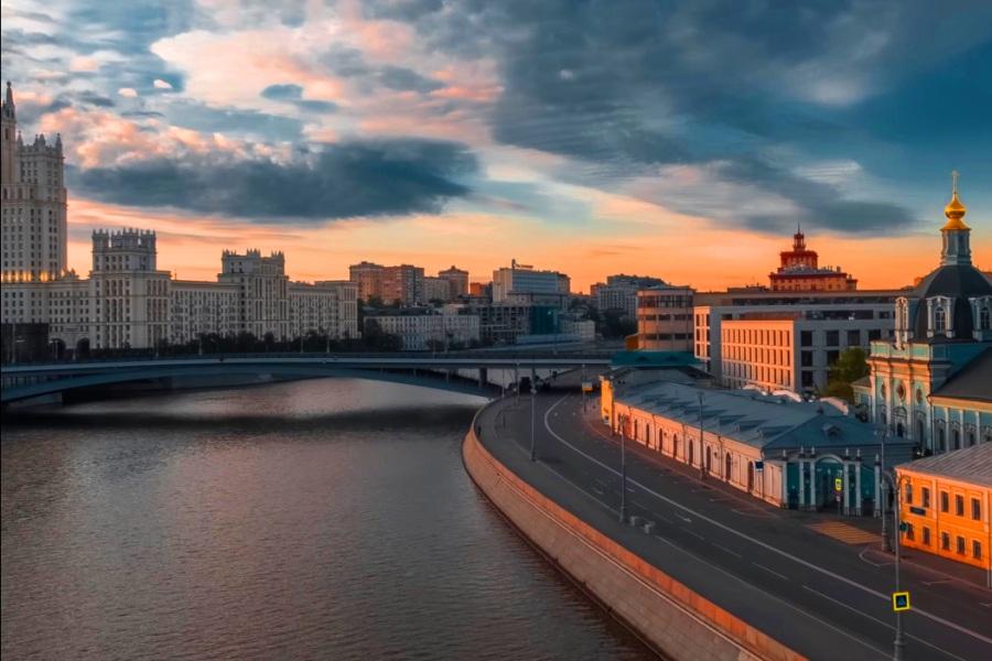news6-6-06-2018-Moskva.jpg