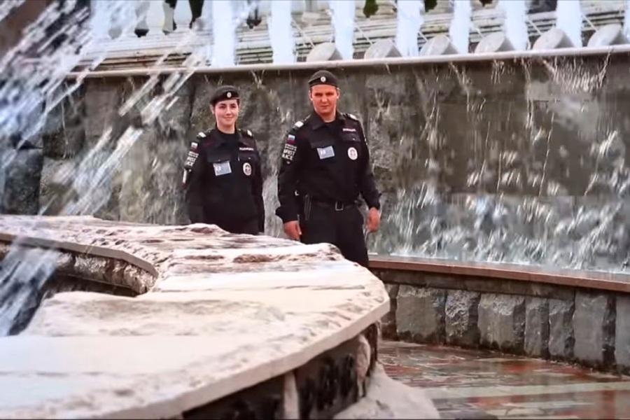 news7-6-06-2018-Policiya.jpg