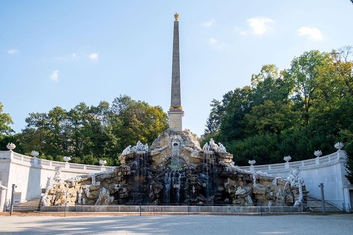 obeliskbrunnen-countryscanner-1.jpg