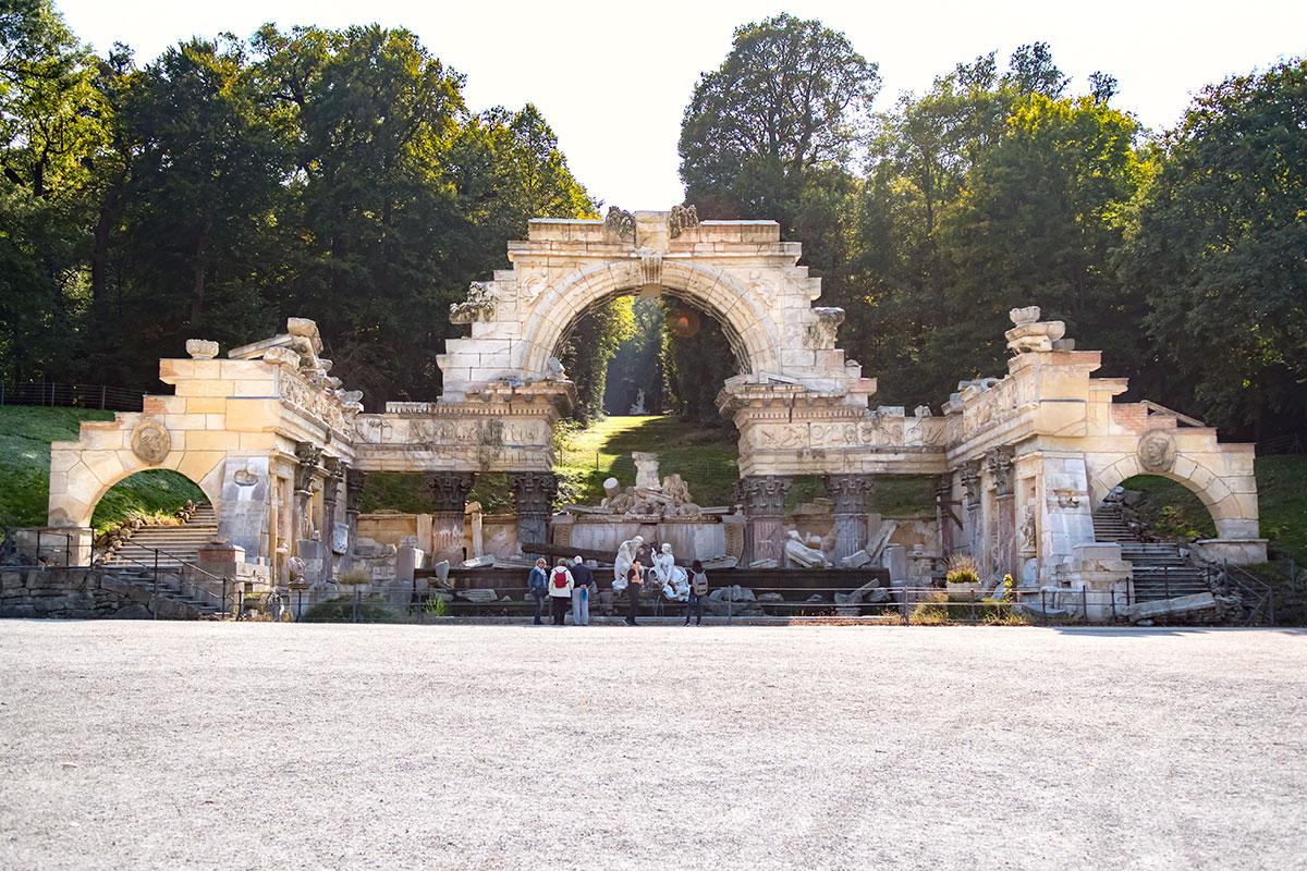 rimskie-ruiny-countryscanner-1.jpg