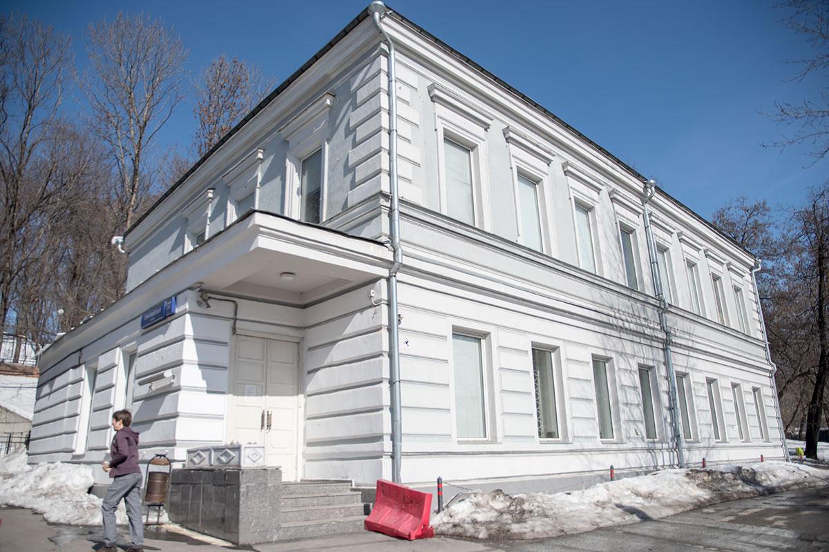 sakharovskiy-centr-countryscanner-1.jpg