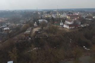borovsk3
