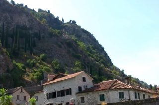 Черногория4