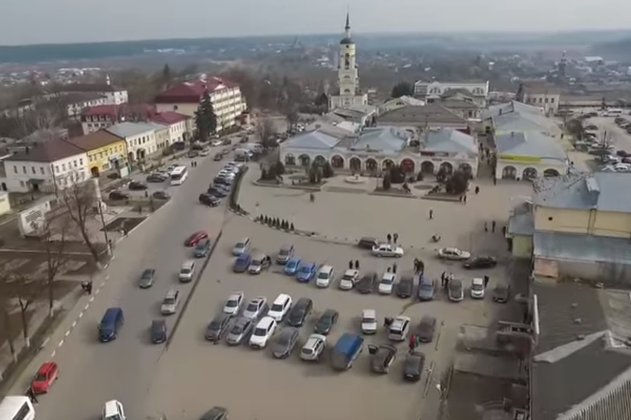 borovsk4.jpg
