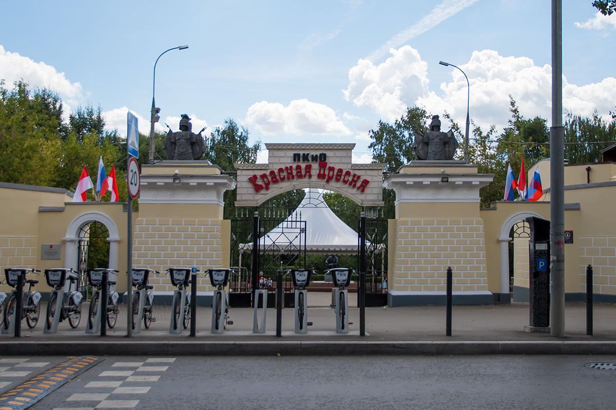 park-krasnaya-presnya-countryscanner-1.jpg