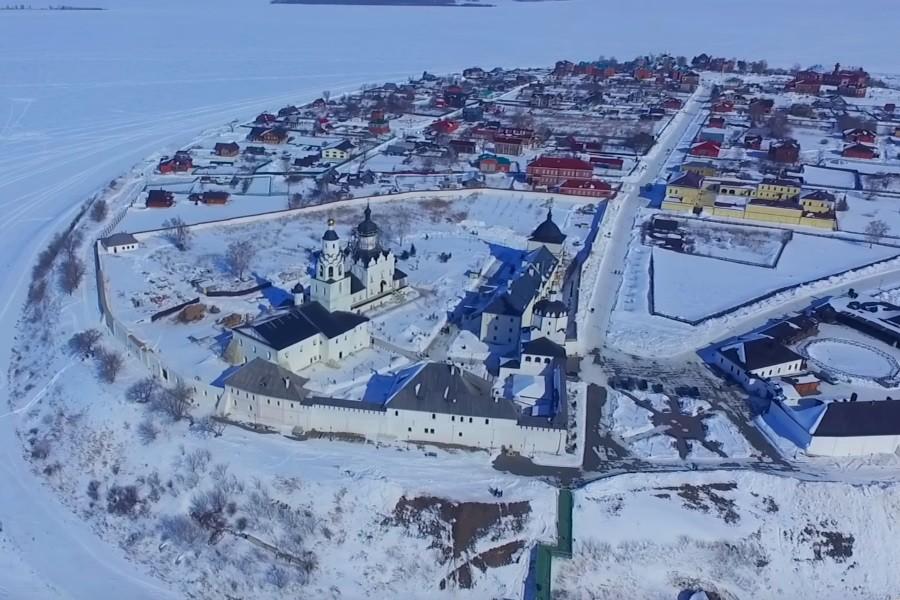 Sviyazhsk2.jpg