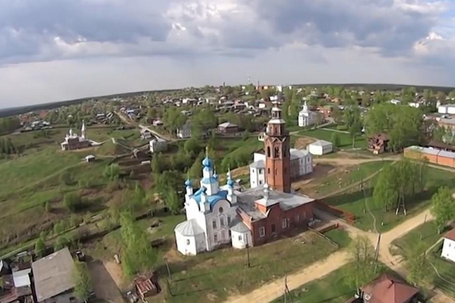 dlya-tretey-novosti-news-27-09-2018-3.jpg