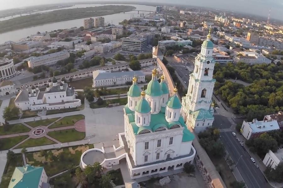 dlya-pervoy-novosti-news-14-10-2018-1.jpg