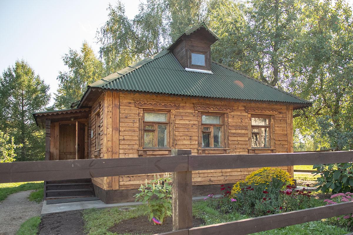 usadba-pasechnika-kolomenskoe-countryscanner-1.jpg