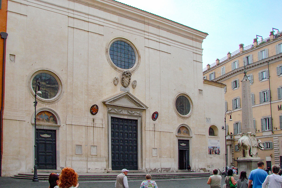 santa-maria-sopra-minerva-countryscanner-1.jpg
