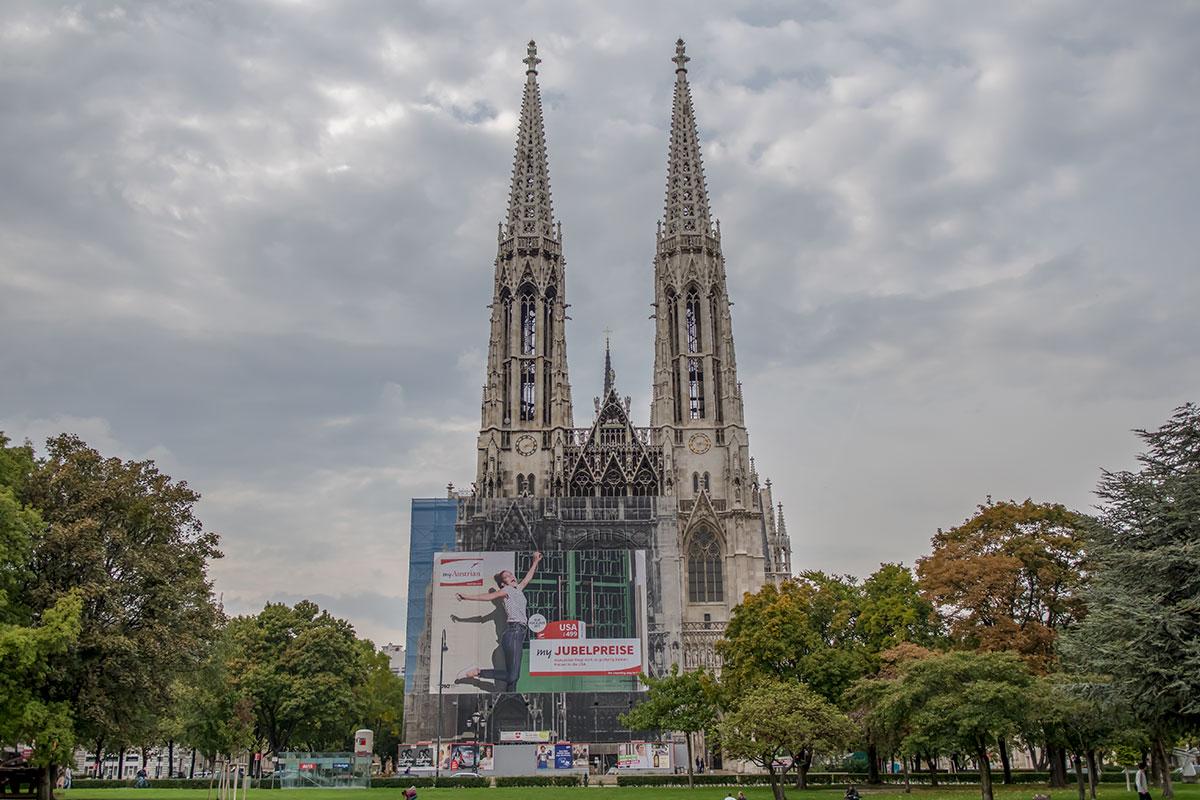 votivkirche-countryscanner-1.jpg