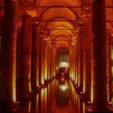 cisterna-bazilika-countryscanner-1