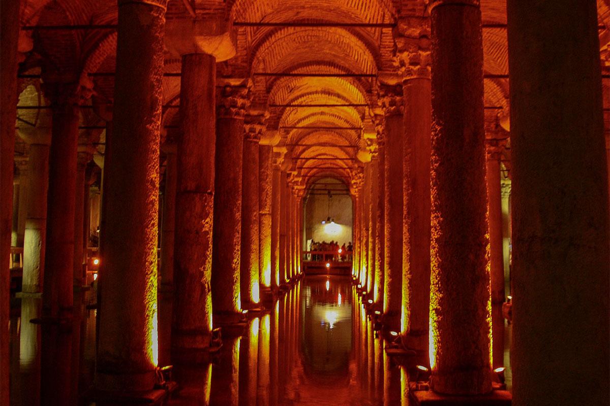cisterna-bazilika-countryscanner-1.jpg