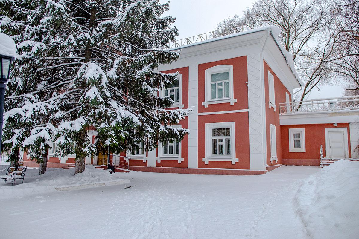 muzey-ulyanova-countryscanner-1.jpg