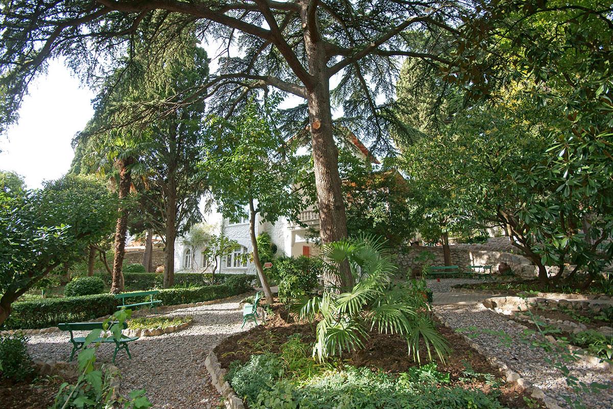 рецепты чеховский сад фото можете найти